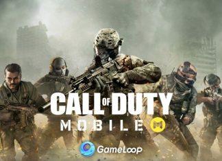 100 Milyon İndirmeye Sahip Call of Duty Oyuncuların Favorisi Oldu