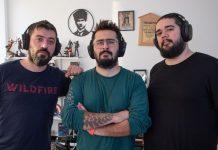 Steelseries, Türkiye'deki Oyun Severlerle Buluşmaya Devam Ediyor!