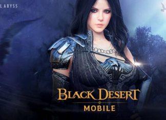 Devasa Savaş Modu Siege War'da guildler ön plana çıkarken Yeni Aksiyon Özelliği Asula's Den ile Maceracılar oyunun keyfini daha fazla sürebilecekler.
