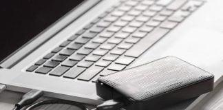 SSD Kullanım Ömrünü Uzatacak 6 İpucu