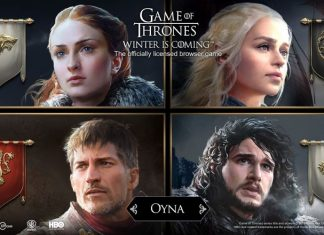 Teknofark-101xp-oyunculari-game-of-thrones-winter-is-cominge-davet-ediyor
