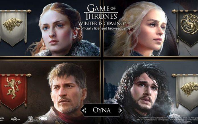 Teknofark-101xp-oyunculari-game-of-thrones-winter-is-cominge-davet-ediyor
