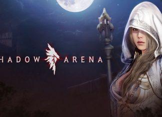 Teknofark-pearl-abyss-shadow-arena-oyununun-beta-surum-tarihini-acikladi (2)