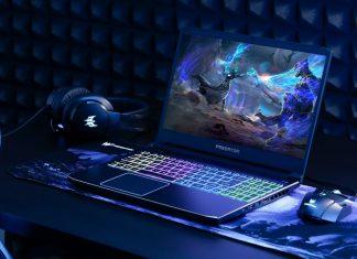 Acer Oyun Severleri Büyük İndirim Fırsatlarıyla Buluşturuyor