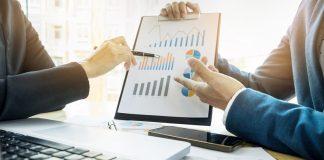 Dijital Pazarlama Yapan Şirketler İçin Veri Güvenliği Çok Önemli!