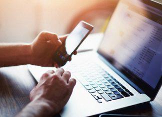 İnternette Güvende Kalmanın Yolları