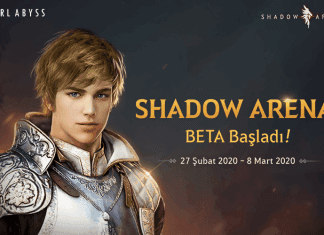 teknofark-shadow-arena-global-beta-test-surumu-basladi