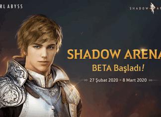teknofark-shadow-arena-global-beta-test-surumu-basladi