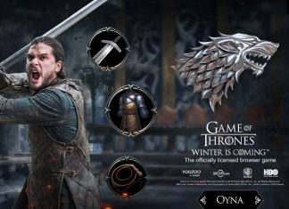 teknofark-tarayici-tabanli-strateji-oyunu-game-of-thrones-winter-is-coming-cikti
