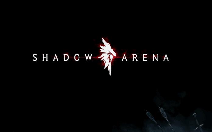 Yeni Battle Royale Oyunu Shadow Arena İncelemesi