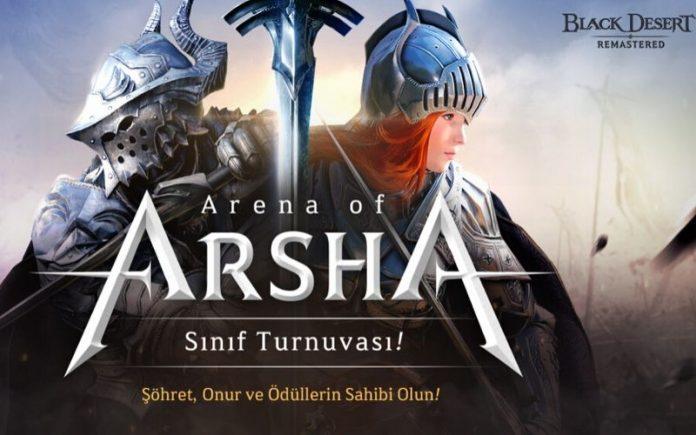 black-desert-turkiyemenada-arsha-arenasi-2020-kayitlari-basladi