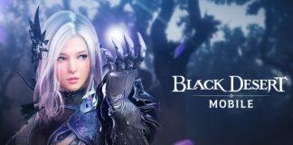 dark-knight-sinifi-artik-black-desert-mobileda