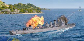 isvec-muhripleri-world-of-warships-dunyasini-istila-ediyor