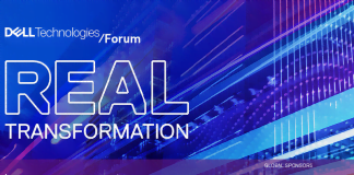 Dell Technologies Forum 2020 İstanbul'da