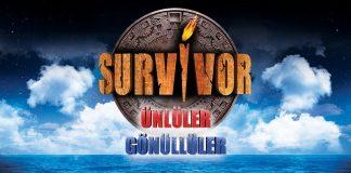 Oppo Survivor 2020 Yarışmasının Ana Sponsoru Oldu