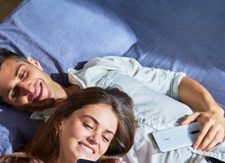 Oppo'dan Sevgililer Günü Ekran Garantisi Kampanyası