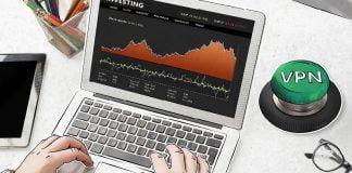 Trojan AZORult Türkiye'de Binlerce Kullanıcıyı Etkiliyor