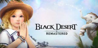 black-desert-turkiyemenada-maceracilar-su-festivaline-dalis-yapiyor
