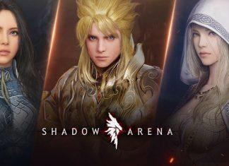 shadow-arena-erken-erisimi-21-mayista-oyuncularla-bulusuyor