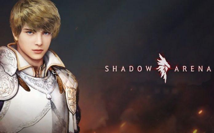 shadow-arena-final-betasi-oyuncularla-bulusuyor