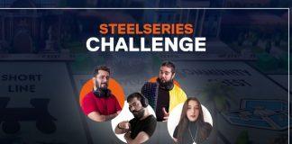 steelseries-ailesi-eglence-dolu-etkinlikler-ile-buyumeye-devam-ediyor