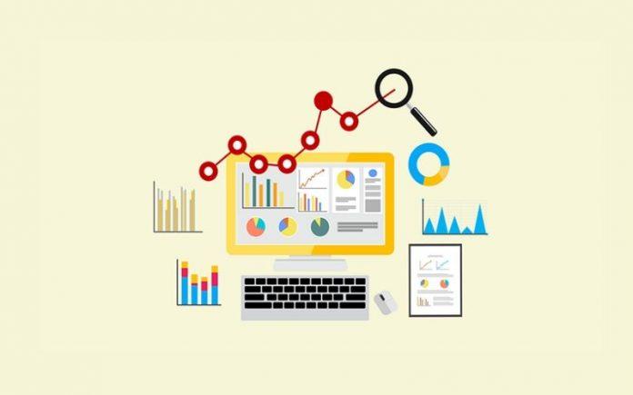 All-in-One Dijital Pazarlama Araçlarının Kritik Etkileri