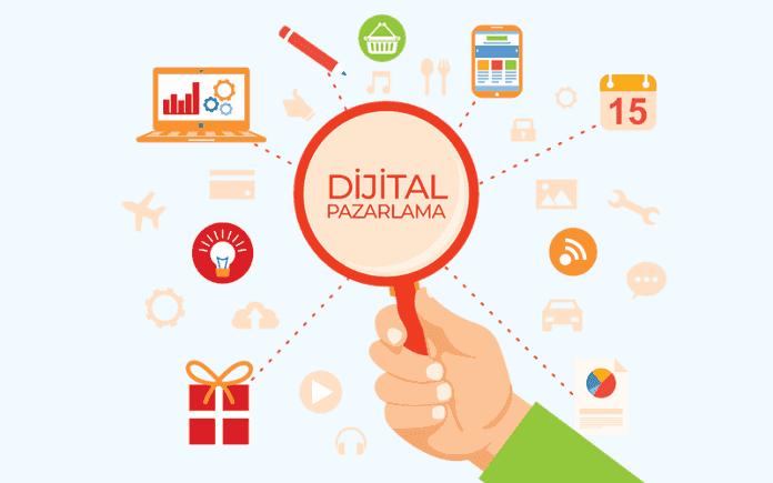 Dijital Pazarlamada Kullanıcının Tekilleştirilmesi Çok Önemli!