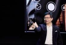 Huawei AI Yaşam Stratejisine Yönelik 5G Ürününü Duyurdu