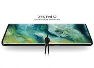 OPPO Find X2 Serisini Canlı Video Konferansla Tanıtacak