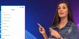 TikTok Çevrimiçi Güvenlik Konusunda Farkındalık Yaratıyor