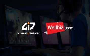 tum-oyun-platformlarina-hizmet-veren-anti-cheat-programi-xingcode3