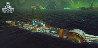 wargaming-denizaltilarin-gelistirilme-surecini-oyun-dunyasi-ile-paylasti