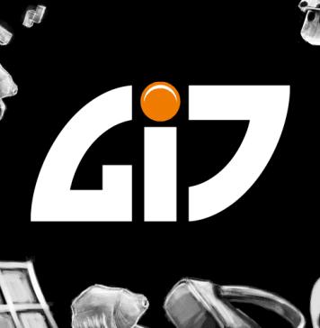 gaming-in-turkey-firmalar-ile-oyunculari-online-turnuvalarda-bulusturuyor (2)