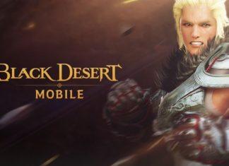 maceracilar-striker-sinifinin-black-desert-mobilea-gelisini-kutluyor