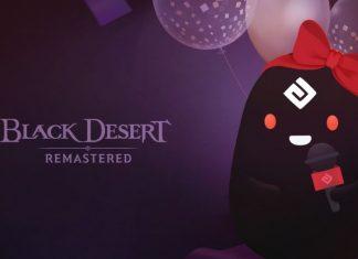 pearl-abyss-black-desert-evreninin-ilk-global-solenini-duzenliyor