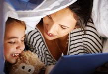 Çocuklara İngilizce Öğreten Uygulama: English Ninjas Kids