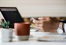 E-GÜVEN Ücretsiz Dijital İmza Platformu Kullanıma Açıldı
