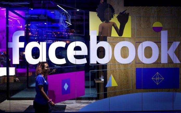 Facebook Küçük İşletme Kaynak Merkezi Türkçe Olarak Hayata Geçti!