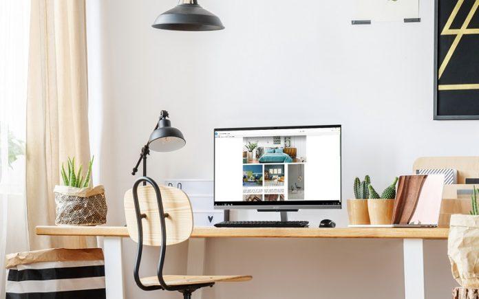 Hem İş Hem Eğlence İçin İdeal: Acer Aspire C Serisi