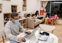 Korona virüs, Veri İhlallerinin Artmasına Zemin Yarattı