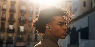 Ses Teknolojisinde Yeni Boyut: Sennheiser Momentum True Wireless 2