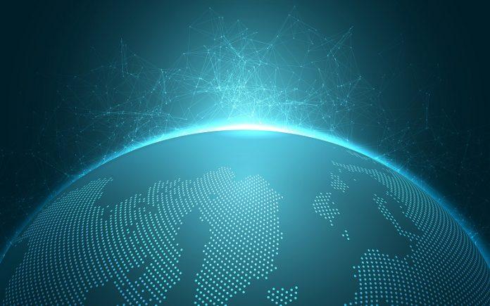Siber Saldırı Kayıplarının Toplam Maliyeti Yıllık 6 Trilyon Dolara Ulaşacak