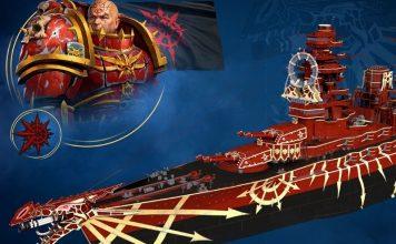 warhammer-40-000-korkunc-atmosferiyle-world-of-warshipse-geliyor