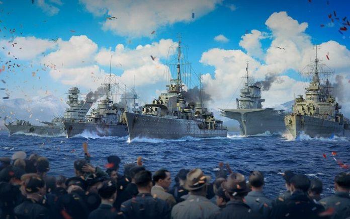 world-of-warships-avrupa-zafer-gununun-75-yilini-kutladi