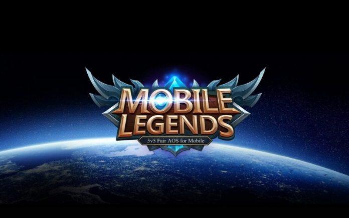 mobile-legends-bang-bang-next-projesini-resmi-olarak-duyurdu