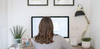 Evde Çalışırken Veri Kaybı Yaşanmaması İçin Gerekli 5 Adım
