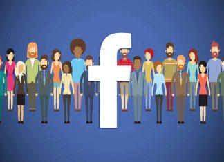 Facebook Koronavirüs Bilgi Merkezi'ni Türkçe Hayata Geçirdi