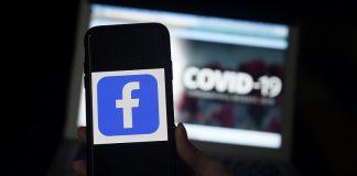 """Facebook, """"Topluluk Yardımı"""" Özelliğini Hayata Geçirdi"""