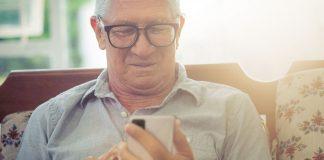 Samsung'dan Koronavirüs Mücadelesinde Vatandaşlara Anlamlı Hizmet