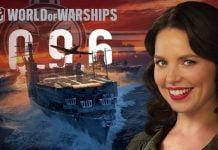 alman-ucak-gemileri-world-of-warshipste-ruzgar-estirmeye-geliyor